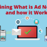 Defining What is an Ad Network and how it Works