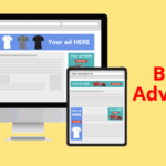 The logic behind banner advertising and how it works