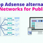 Top Adsense alternative Ad Networks for Publishers