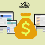 How to determine advertising cost on your Blog