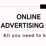 Online Advertising ROI: What you need to know