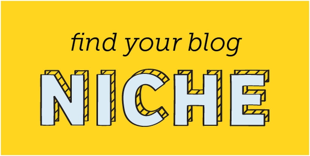 Niche Blogging will make you a smart blogger
