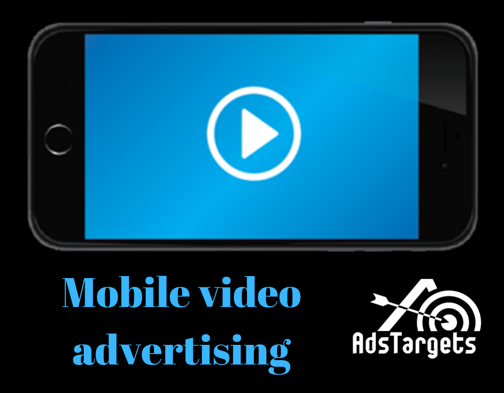 How to Increase Brand awereness with Mobile Video Advertising