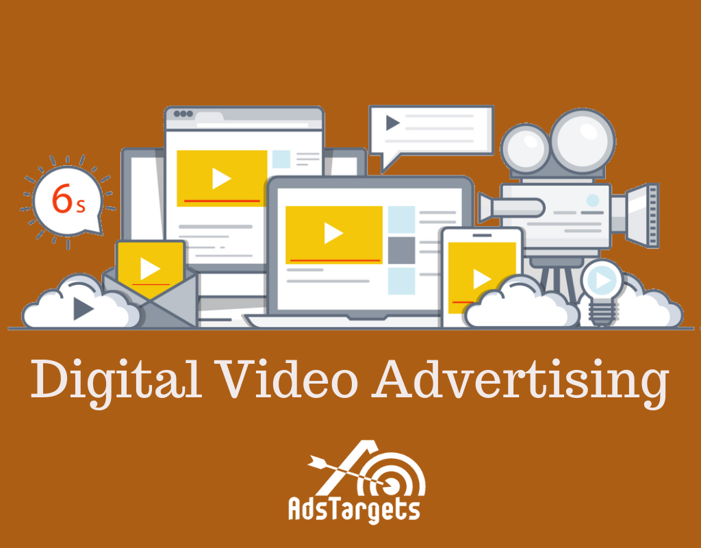 What marketers need to know about Digital Video Advertising