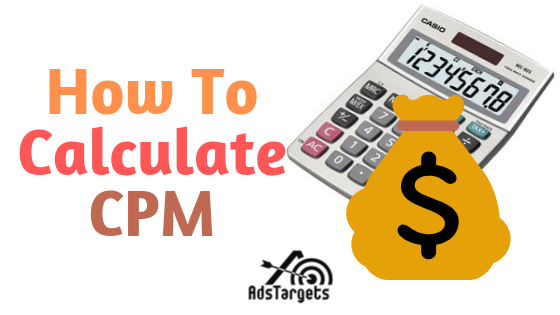 How To Calculate CPM