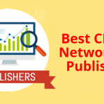 Ultimate List Of Best CPM Ad Networks for Publishers