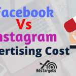 Complete Guide to Facebook and Instagram Advertising Cost