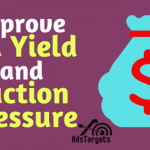 How to Improve Ad Yield in Google AdX and Increase Auction Pressure for Publisher