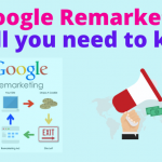 Google Remarketing - All you need to know
