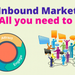 Inbound Marketing - What you need to know