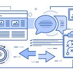 How to choose among online marketing agency