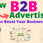 How B2B Advertising can Boost Business Growth