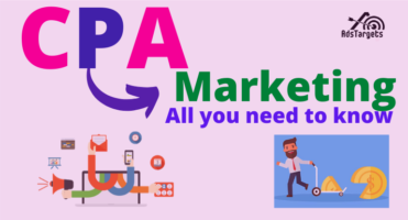 CPA Marketing - All you need to know