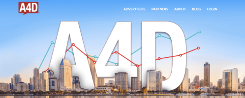 A4D Review as CPA Ad Network