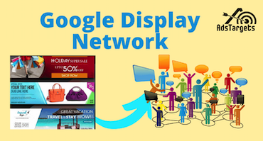 Google Display Network Ultimate Guide