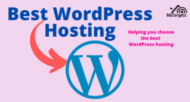 Top 6 Best WordPress hosting for small business
