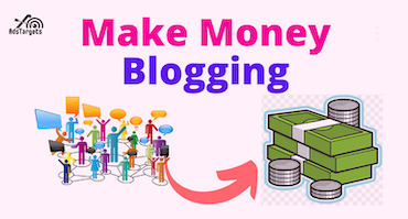 How To Make Money Blogging Ultimate Guide ($7,000+ a Month)