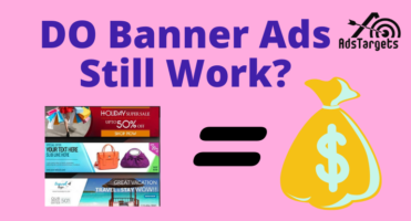 Do banner ads still work?