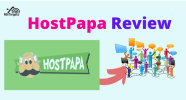 HostPapa Review - The ultimate beginner guide