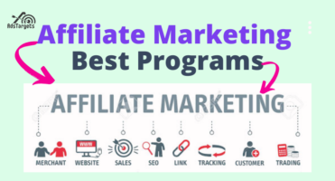 Best Affiliate Marketing Programs in 2020