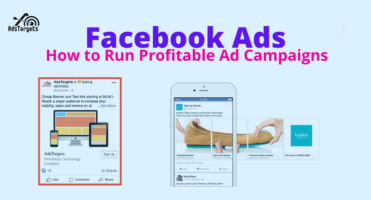 Facebook Ads: How to Run Profitable Ad Campaigns
