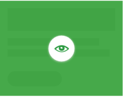Guide On How Google Measures Ad Viewability