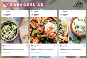 Top Instagram Ad Templates you need to use