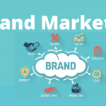 Brand Marketing: All The Amazing Details You Need To Know
