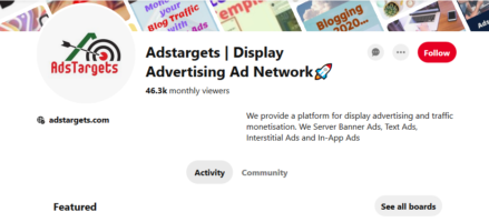 Top 15 Advertising Ideas for online businesses