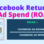 Ultimate Guide to Facebook Return on Ad Spend (ROAS)