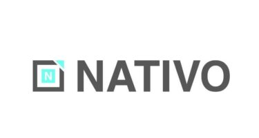 Best Top 10 Native Ad Networks you need to try