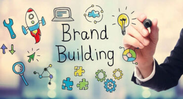 Building Brand Marketing strategy