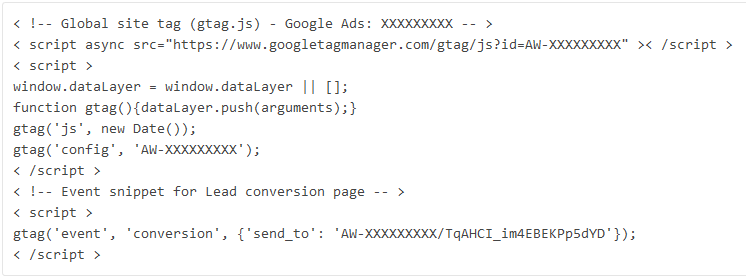 Starting With Google Tag Manager: A Complete Guide