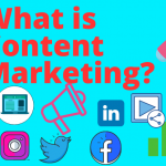 What is content marketing - All you need to know