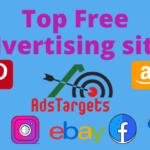 Top 10 Free Advertising Sites for Online Business