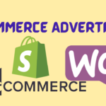 7 Tips for effective eCommerce advertising