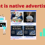 What is Native advertising explained and why you should start Native ad campaigns