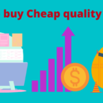 Cheap traffic - How to get quality cheap web traffic