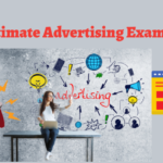 18 Ultimate Advertising Examples: The Best advertisements examples and lessons