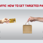 Paid traffic: How to get targeted paid traffic