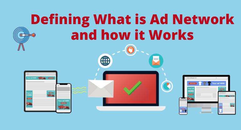 Ad Network