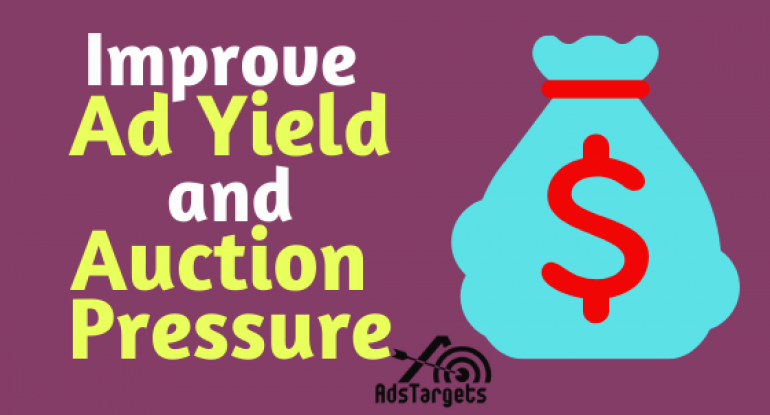 Improve-Ad-yield-and-Action-pressure