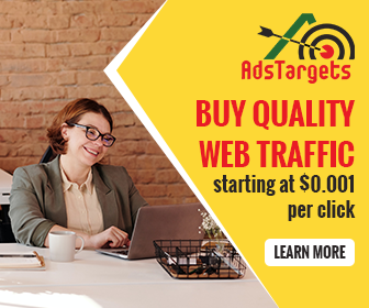 Click Here To Join AdsTargets